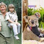 ครอบครัว Irwin ช่วยเหลือสัตว์ประสบไฟป่าออสเตรเลีย รักษาพวกมัน 90,000 ตัวแล้ว
