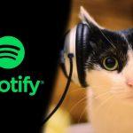 Spotify ออกฟีเจอร์ใหม่สำหรับคนรักสัตว์ ช่วยจัดเพลย์ลิสเพลงให้สัตว์เลี้ยงทั้งหลาย!!