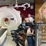 ชายตอบแทนสัตวแพทย์ที่ช่วยรักษาหมาเขา ด้วยการซื้อโฆษณามูลค่า 180 ล้านให้!!
